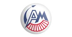 Авиамотор1